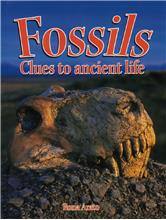 Fossils: Clues to ancient life - PB
