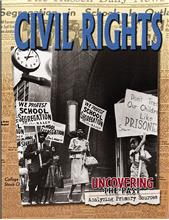 Civil Rights - PB