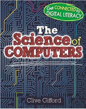 The Science of Computers - PB
