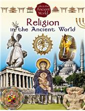 Religion in the Ancient World - PB