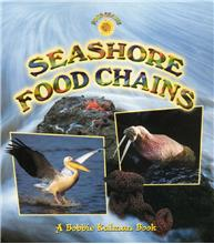 Seashore Food Chains - PB