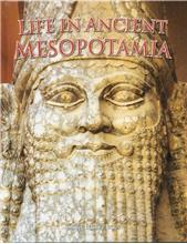 Life in Ancient Mesopotamia - PB