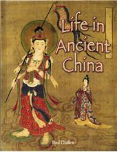 Life in Ancient China - PB