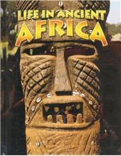 Life in Ancient Africa - PB