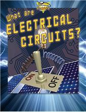What are electrical circuits? - PB