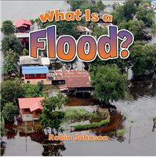 What Is a Flood? - PB