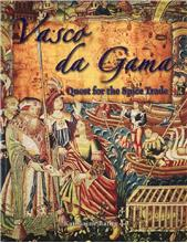 Vasco da Gama: Quest for the Spice Trade - PB