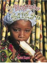 The Biography of Sugar - PB