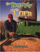 The Biography of Corn - PB