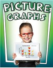 Picture Graphs - HC