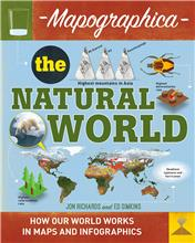 The Natural World - PB