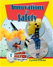 Innovations in Safety - PB