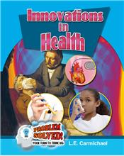 Innovations in Health - PB