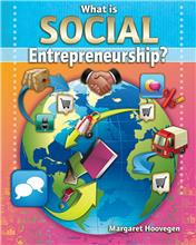 What is Social Entrepreneurship? - HC