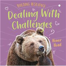 Dealing with Challenges - PB