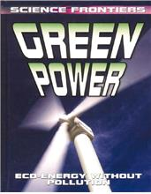 Green Power - HC