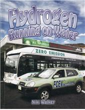 Hydrogen: Running on Water - HC