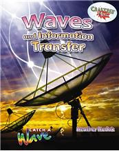 Waves and Information Transfer - HC