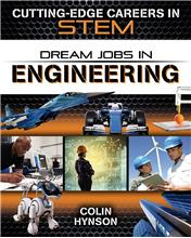 Dream Jobs in Engineering - PB