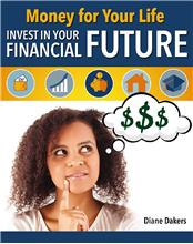 Money for Your Life: Invest in Your Financial Future - HC