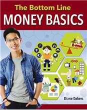 The Bottom Line: Money Basics - PB