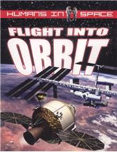 Flight into Orbit - PB