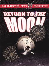 Return to the Moon - PB