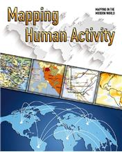 Mapping Human Activity - HC