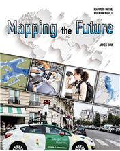 Mapping the Future - HC