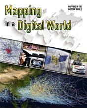 Mapping in a Digital World - PB