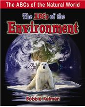 The ABCs of the Environment - HC