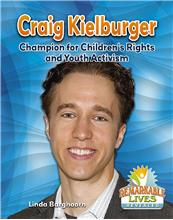 Craig Kielburger: Champion for Children