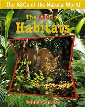 The ABCs of Habitats - PB