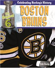 Boston Bruins - PB