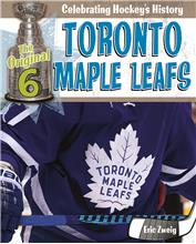 Toronto Maple Leafs - PB