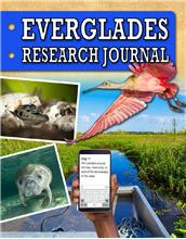 Everglades Research Journal - HC