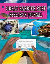 Great Barrier Reef Research Journal - PB