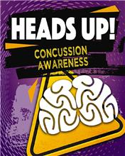 Heads Up! Concussion Awareness - PB
