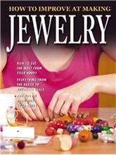 How to Improve at Making Jewelry - PB