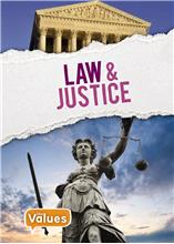 Law and Justice - HC