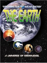 The Earth: Our home planet - PB