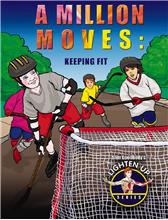 A Million Moves: Keeping Fit - PB