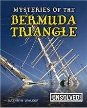 Mysteries of the Bermuda Triangle - PB