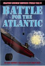 Battle for the Atlantic - PB