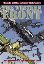 The Western Front - PB