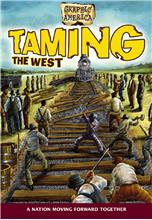 Taming the West - PB