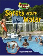 Safety around Water - HC