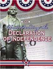 Understanding the Declaration of Independence - HC
