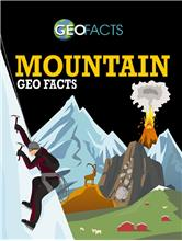 Mountain Geo Facts - HC