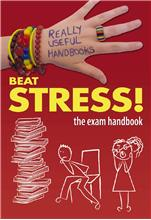 Beat Stress! The Exam Handbook - PB